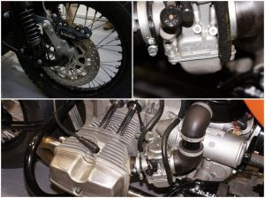 ural-gearup-2
